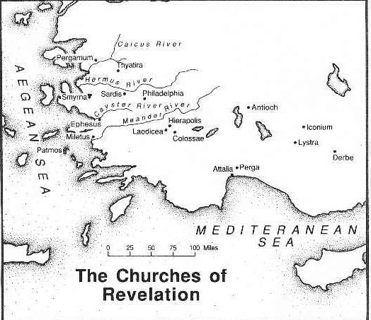 ChurchesofRevelation-ConciseBibleAtlas