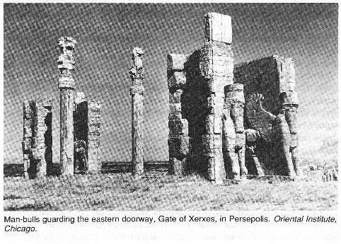 Columns_guarding_castle-Concise_Bible_Atlas